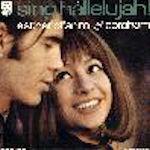 Sing Hallelujah - Das neue Esther und Abi Ofarim Album - Esther + Abi Ofarim