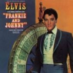 Frankie And Johnny (Soundtrack) - Elvis Presley