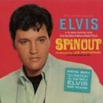 Spinout (Soundtrack) - Elvis Presley