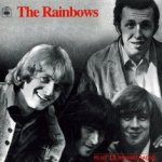 The Rainbows - Rainbows