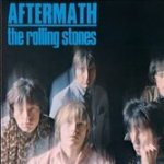 Aftermath (US Version) - Rolling Stones
