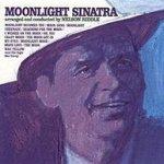 Moonlight Sinatra - Frank Sinatra