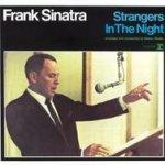 Strangers In The Night - Frank Sinatra