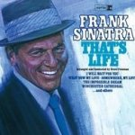 That?s Life - Frank Sinatra