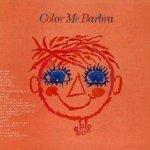 Color Me Barbra - Barbra Streisand