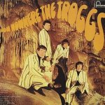 From Nowhere - Troggs