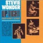 Up-Tight - Stevie Wonder
