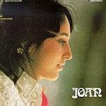 Joan - Joan Baez