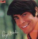 Roy Black 2 - Roy Black