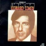 Songs Of Leonard Cohen - Leonard Cohen