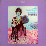 A Gift From A Flower To A Garden - Donovan