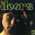 The Doors - Doors