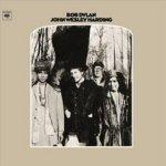 John Wesley Harding - Bob Dylan