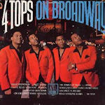 On Broadway - Four Tops