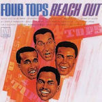 Reach Out - Four Tops