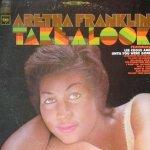 Take A Look - Aretha Franklin