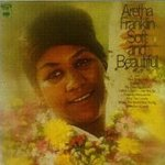 Soft And Beautiful - Aretha Franklin