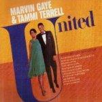 United - {Marvin Gaye} + Tammi Terrell