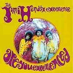 Are You Experienced - {Jimi Hendrix} Experience