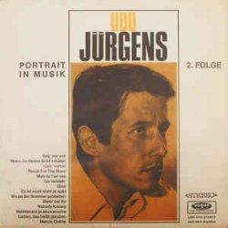 Portrait in Musik - 2. Folge - Udo Jürgens