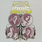 Something Else By The Kinks - Kinks