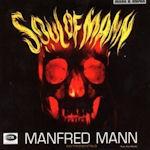 Soul Of Mann - Manfred Mann