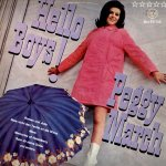 Hello Boys! - Peggy March