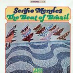 The Beat Of Brazil - Sergio Mendes