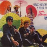 Look Around - {Sergio Mendes} + Brasil