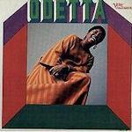 Odetta - Odetta