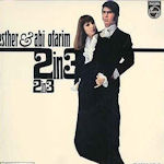 2 in 3 - Esther + Abi Ofarim
