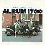 Album 1700 - Peter, Paul + Mary