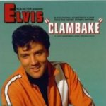 Clambake (Soundtrack) - Elvis Presley