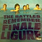 Remember Finale Ligure - Rattles