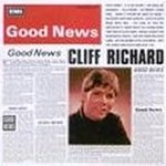 Good News - Cliff Richard