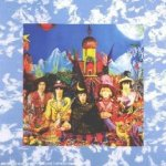 Their Satanic Majesties Request - Rolling Stones