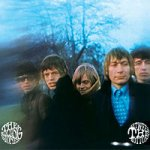 Between The Buttons - Rolling Stones