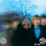 Between The Buttons (US Version) - Rolling Stones