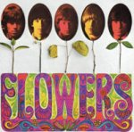 Flowers - Rolling Stones