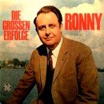 Die großen Erfolge - Ronny