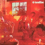 Mr. Fantasy - Traffic