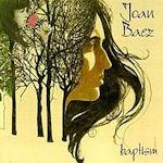 Baptism - Joan Baez