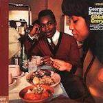 Giblet Gravy - George Benson