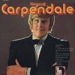 Howard Carpendale - Howard Carpendale