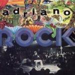 Adriano Rock - Adriano Celentano