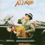 Azzurro (Una carezza in un pugno) - Adriano Celentano