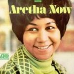Aretha Now - Aretha Franklin