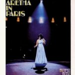 Aretha In Paris - Aretha Franklin