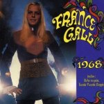 1968 - France Gall