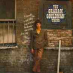 The Graham Gouldman Thing - Graham Gouldman